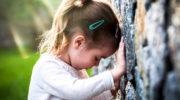 Ребенок ударился головой: что делать и на что обратить внимание?