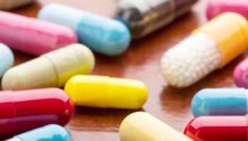 Препараты, улучшающие кровообращение головного мозга