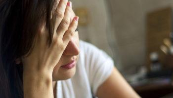 Почему возникает абузусная головная боль?