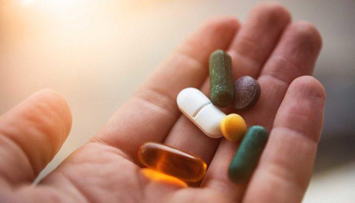 Почему не помогают таблетки от головной боли?